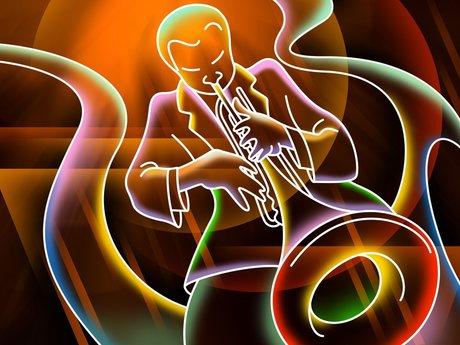 60 minute trumpet lesson