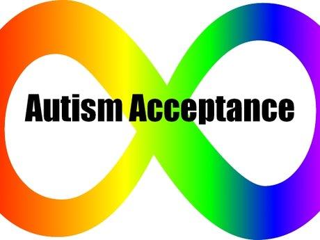 Autistic expert on Autism!