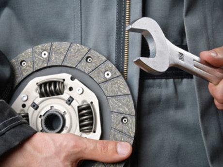 Quick auto repair consult