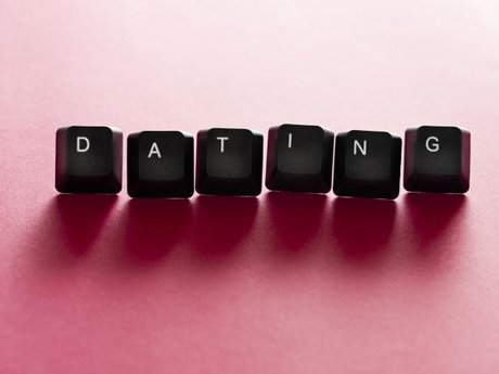 30 minute love & dating session