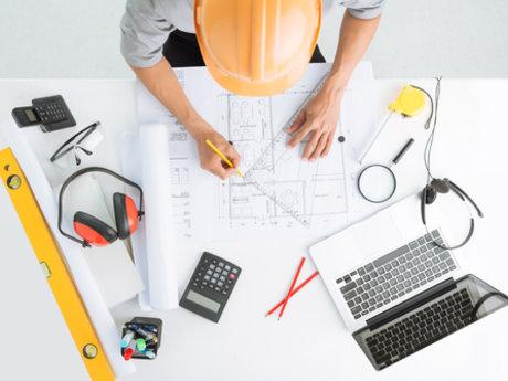 Civil Engineering Advice