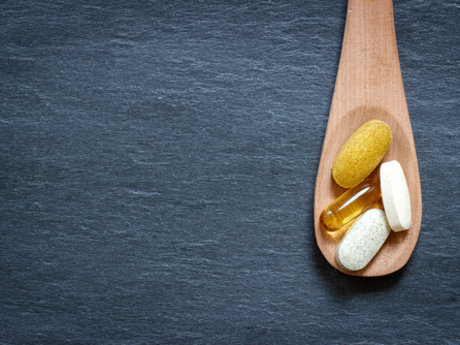 Make Medication List