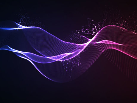 Audio recordings for sound healing