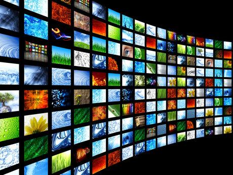 Haxlabz Video and Audio Editing