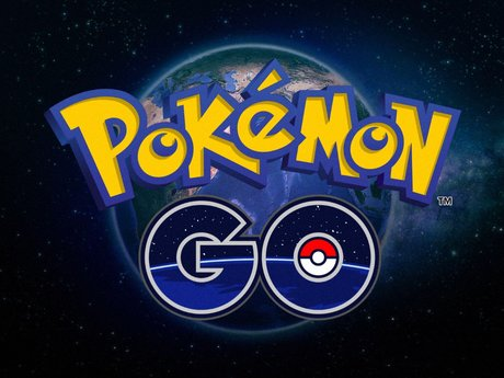 Pokemon Go Companion