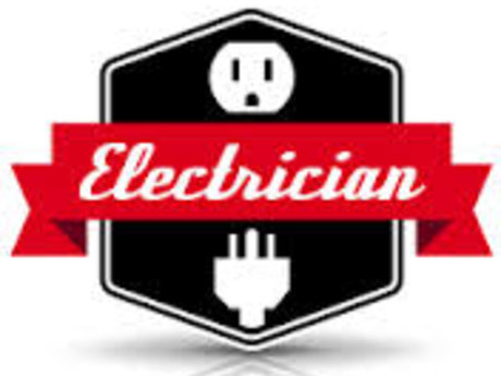 Electrician & Education/Arts Wife