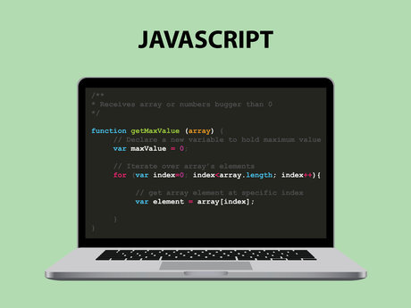 30 min JavaScript consultation