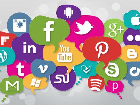 Social Media For Small Biz & Arts
