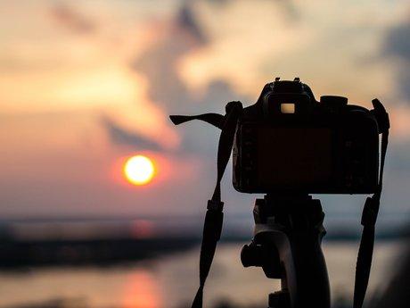 Still Photographer