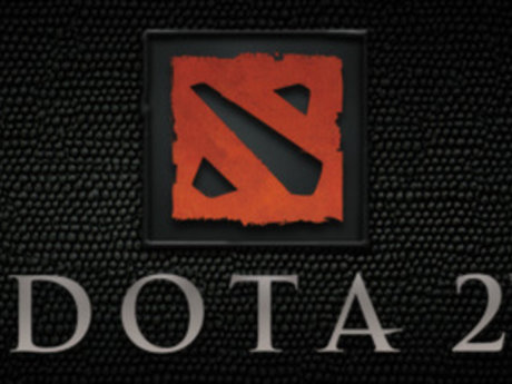Carry/Support you in game of Dota 2