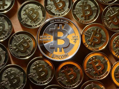 HELP SETUP Bitcoin wallet