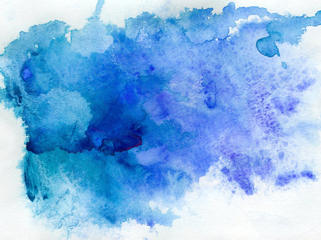 Art lessons - watercolor