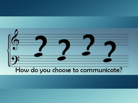Improvisational Music Training
