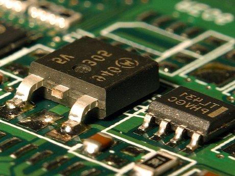 Computer Repair, Programming Tutor