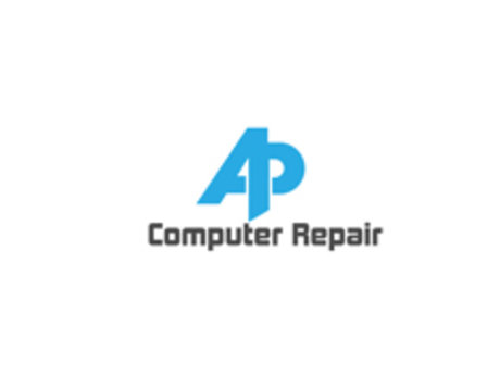 Desktop and Laptop Repair