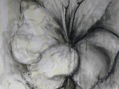 Art Critique-constructive criticism