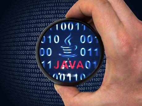 Java Tutoring