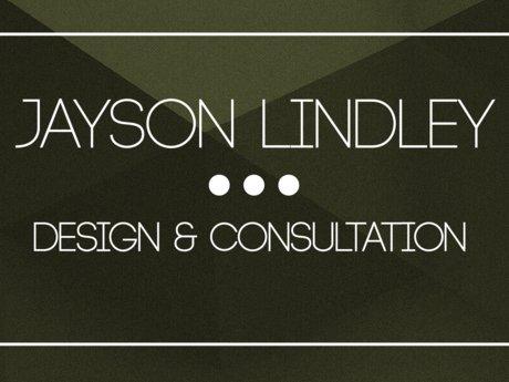 Logo & Branding Consultation/Design