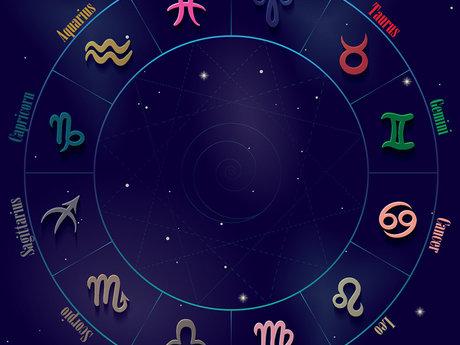 Virtual Astrologer