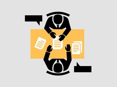 Personal Consultant/Adviser