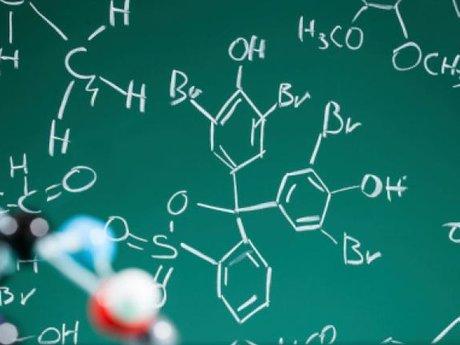 Biology, chemistry,algebra tutoring
