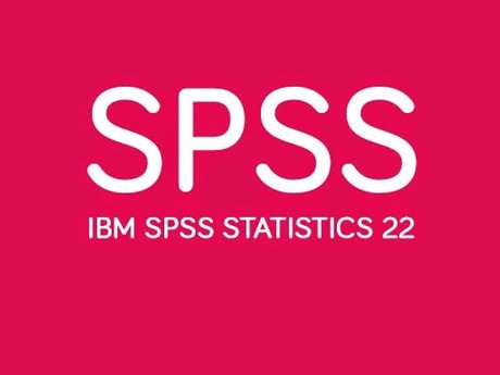 Intro to SPSS - Basic Analysis