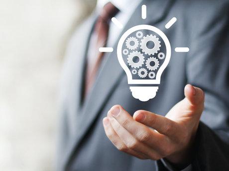 Ideas Ideas Ideas <3
