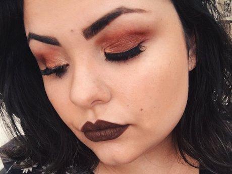 60 min self makeup lesson
