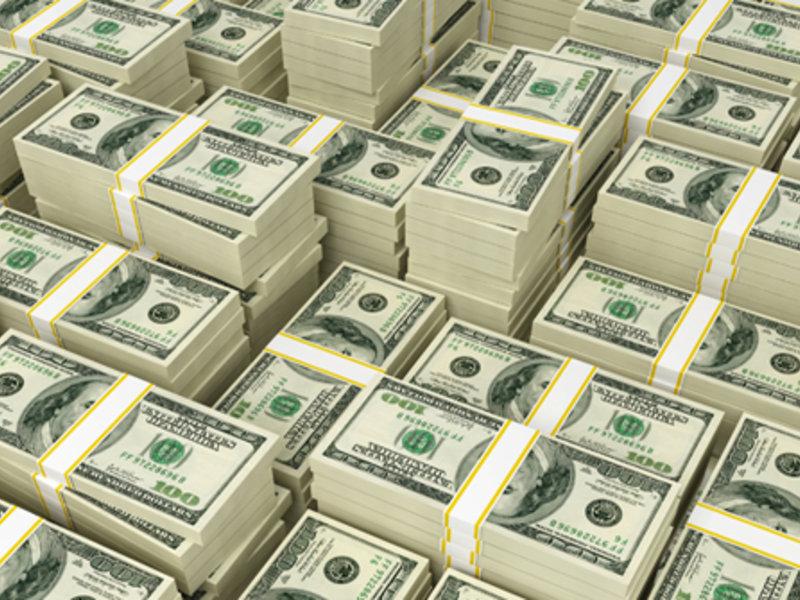 International Geld senden  Western Union  Money Transfer