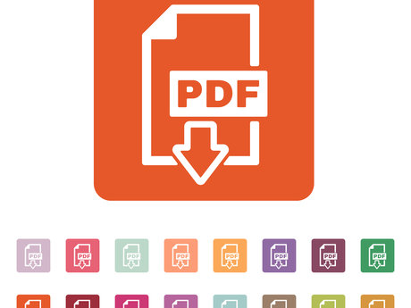 Print Ready PDF