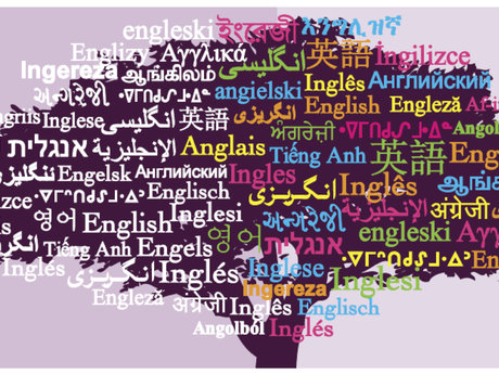 English Language Tutoring
