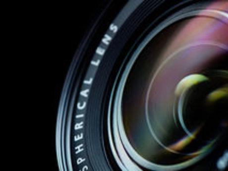 Semi-Pro Photographer