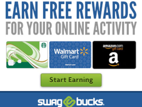 Swagbucks Coach