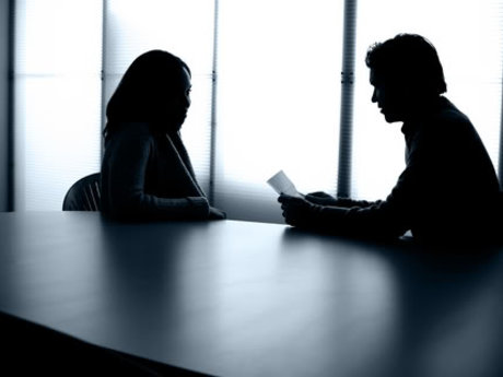 Job Search & Interview Coaching