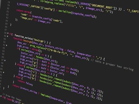 Coding Lesson