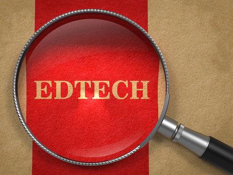 EdTech Consult for Teachers