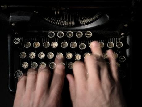 Creative Writing Motivation