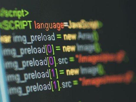 Basic Programming Introduction