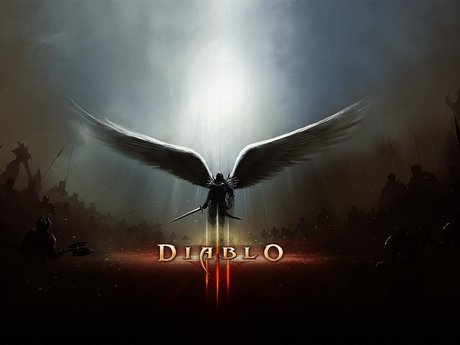 Season 7 Journey help! Diablo 3
