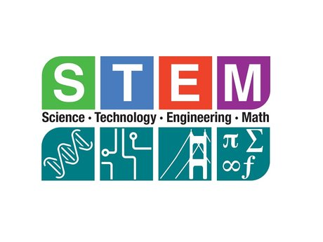 Exam Study Coach (STEM field)