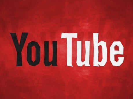 Youtube Tutorials/Channel Recs