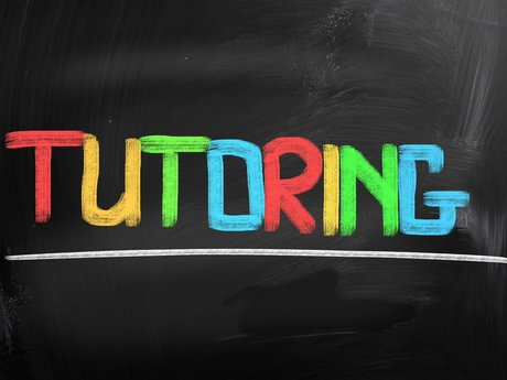 30-minute Tutoring
