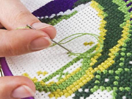 Fun Custom Knitting