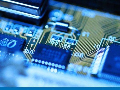 Computer/technology help...repairs,