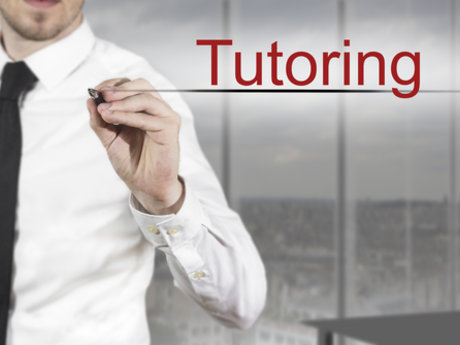 1-hour university level tutoring