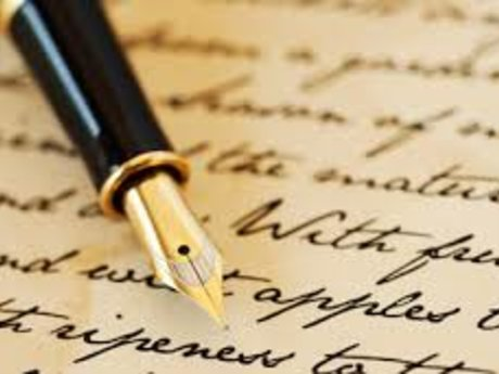 Writing: Analysis & Creation