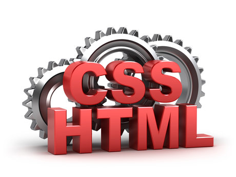 HTML & CSS Troubleshooting