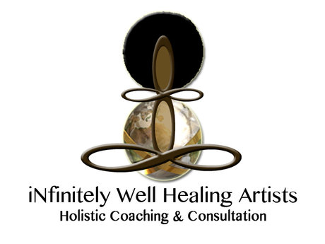 Holistic Life & Wellness Coaching