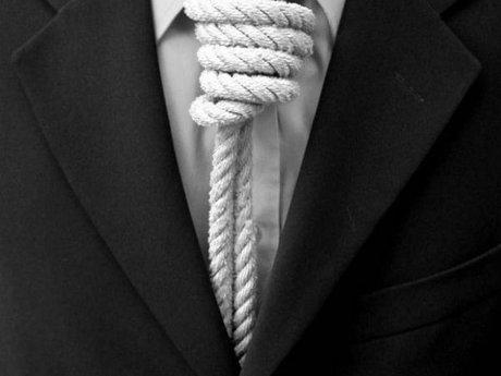 Rope Lessons for bondage purposes