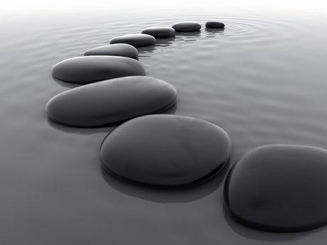 Zen Poetry